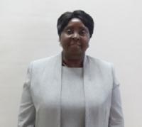 Dr. Adelaide Mbaika Mbithi