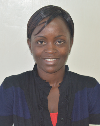 Sheila Aswani Wachiye