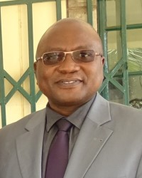 Prof. Elijah I. Omwenga, PhD, MSc. (Comp. Sc.), PGDip (Comp Sc.), B.Ed. (Sc.), MIAP, ICTAK