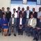School of Education PhD Curiculum Development Workshop