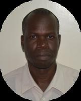Dr. Kere George Mbira, PhD.