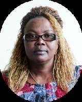 Dr. Loice Jepkemboi Kipkiror, PhD