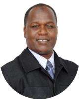 Prof. Mwamzandi Y. Issa
