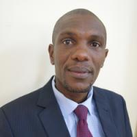 Mr. Edward Kibiwott Boor