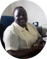 Ms. R. Ayuma