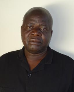 Dr. K'Opondo Francis B.O, PhD.